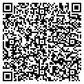 QR code with Madison River Corp contacts