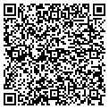 QR code with Roberts & Sons Plumbing Inc contacts