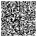 QR code with Baldwin Beauty Shop contacts