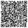 QR code with C P Auto Body Inc contacts
