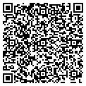 QR code with Interntonal Tennis Academy USA contacts