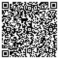 QR code with Surfection Outfitters Shop contacts