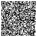 QR code with Garalani Enterprises Inc contacts