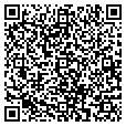 QR code with Dog Man contacts