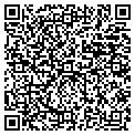 QR code with Greenbrook Pools contacts