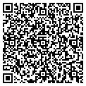 QR code with Harvey A Hester PHD contacts