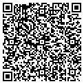 QR code with Lanier Fence Inc contacts