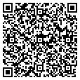 QR code with Movies 8 contacts