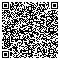 QR code with William I Kirklin contacts