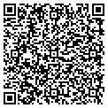 QR code with Kirkland House Apartments contacts