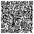 QR code with Sams TV & Vcr Electronics contacts