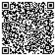 QR code with Adams Locksmith contacts