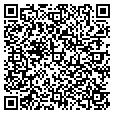 QR code with Andrews Cabinet contacts