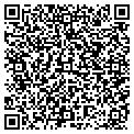 QR code with Haddix Refrigeration contacts