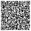 QR code with Autobell Hearing contacts