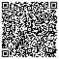 QR code with Shaw Industries Plant 51 contacts