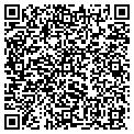 QR code with Ronald Leclair contacts