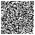 QR code with Flood Barbara MA Lcsw contacts