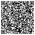 QR code with Southern Concept Builders contacts
