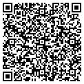 QR code with Post Rocky Point contacts