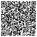 QR code with USA Healthcareers contacts