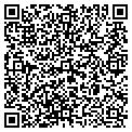 QR code with Robert Perello MD contacts