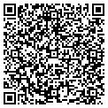 QR code with Gerald Sides Service contacts