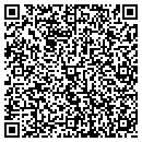 QR code with Forest City Barber Shop Inc contacts