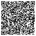 QR code with Wrights Pavement Maintenance contacts