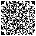 QR code with Enchanted Winds contacts
