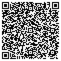 QR code with Woody's Canoe Rental & Cmpgrnd contacts