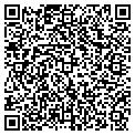QR code with Sound Exchange Inc contacts