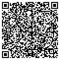 QR code with John P Fury Company contacts