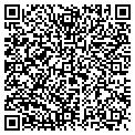 QR code with Phil C Beverly Jr contacts