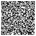 QR code with Schwartz & Padeh MD PA contacts