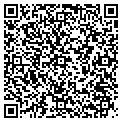 QR code with US Weapons Department contacts