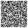 QR code with John Hancock contacts