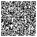 QR code with Chens Garden contacts