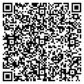 QR code with Salex Products Inc contacts
