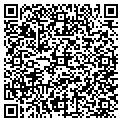 QR code with Magna Auto Sales Inc contacts