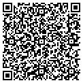 QR code with Studio Of Morgan Samuel Price contacts