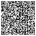 QR code with Kathleen L Peditto MD contacts