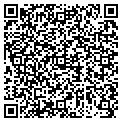 QR code with Tech Systems contacts
