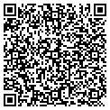 QR code with Command Performance contacts