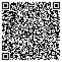 QR code with Lost Lake Market & Liquor contacts