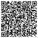 QR code with Walter J O' Kon contacts