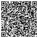 QR code with Farley & Assoc Consulting contacts