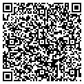 QR code with Neumann Financial Service contacts