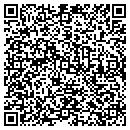 QR code with Purity Wholesale Grocers Inc contacts