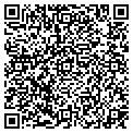 QR code with Brooksville Enrichment Center contacts